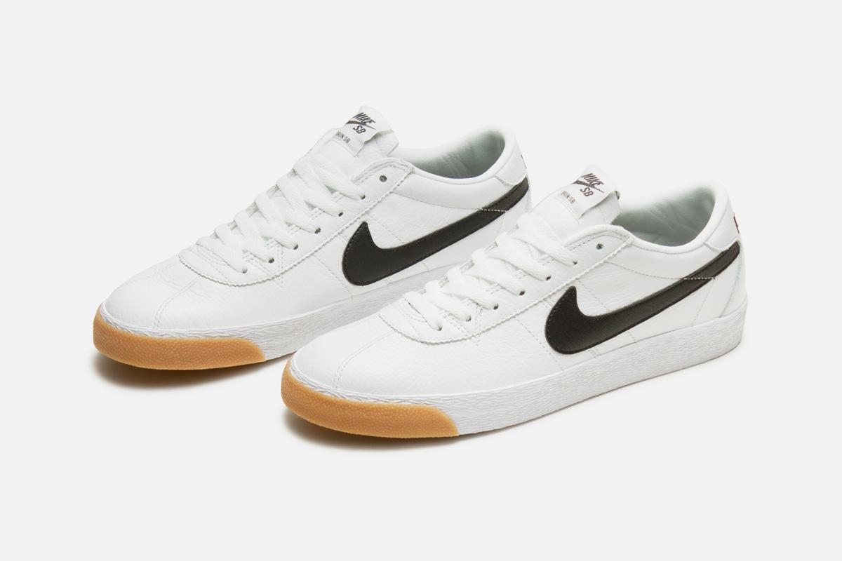 Nike SB Bruin Premium SE – Atlas